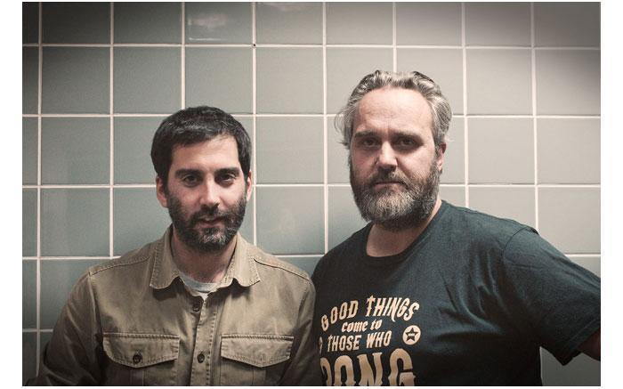 Dave&Dan