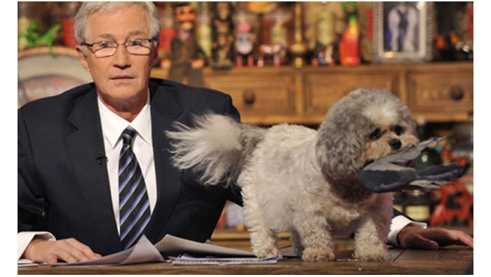 Paul-OGrady-and-Buster-001