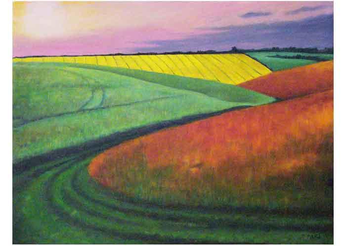 autumn-fields-mariam-pare