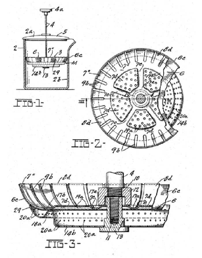 bondanini-patent
