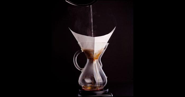 brewing-coffee-50481.jpg-w=580&h=870.jpg-w=580&h=870