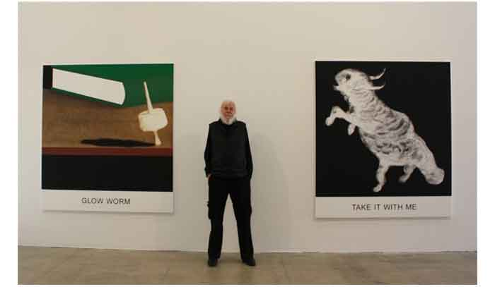 john-baldessari-double-play-marian-goodman-9-e1351123716773