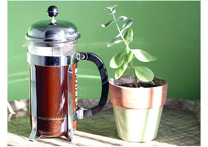 se-112812-coffee-french-press-1