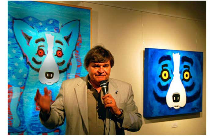 slidell-art-east-george-rodrigue-talksjpg-dbe1442007b7786d_large