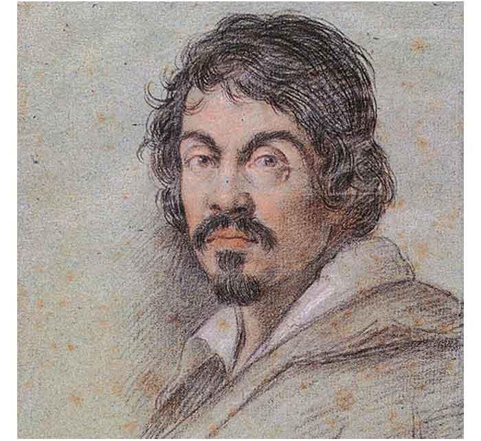 451px-Bild-Ottavio_Leoni,_Caravaggio