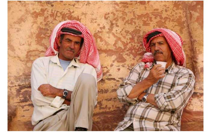 Arab-men-drinking-coffee-in-Gaza.preview