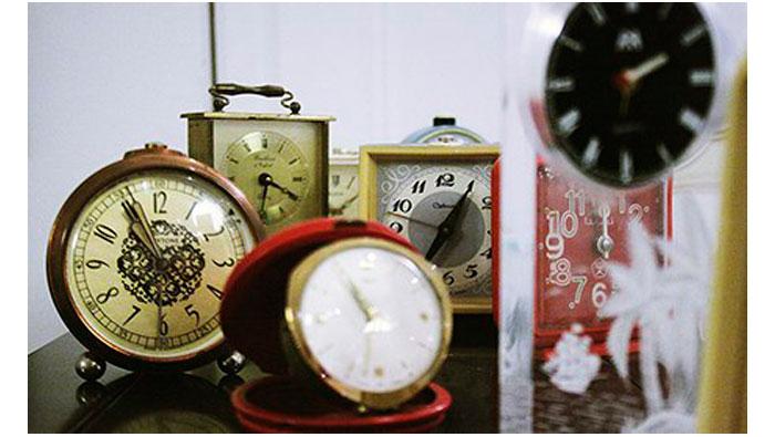 Clocks-at-Ziferblat-008