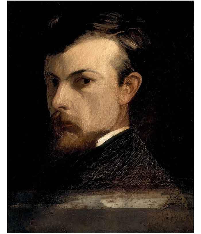 ODILON-REDON-AUTORITRATTO-1867_thumb