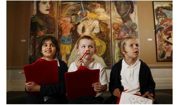 children-museum_2827364b