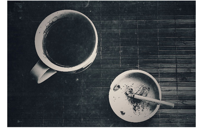 coffee_and_cigarettes_by_nytr