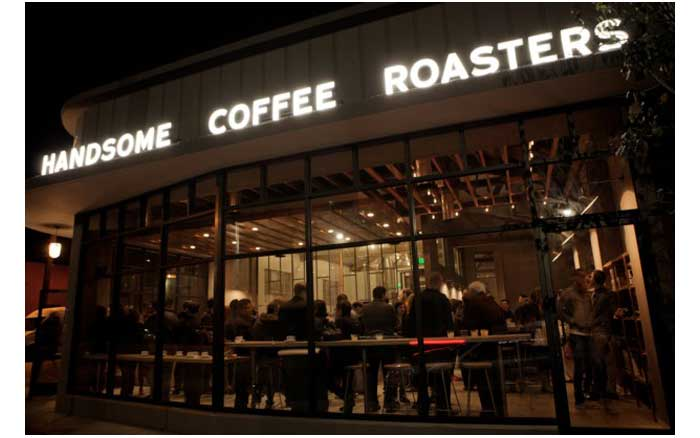 handsome-coffee-roasters-l-a-flagship-coffee-bar-4-620x413