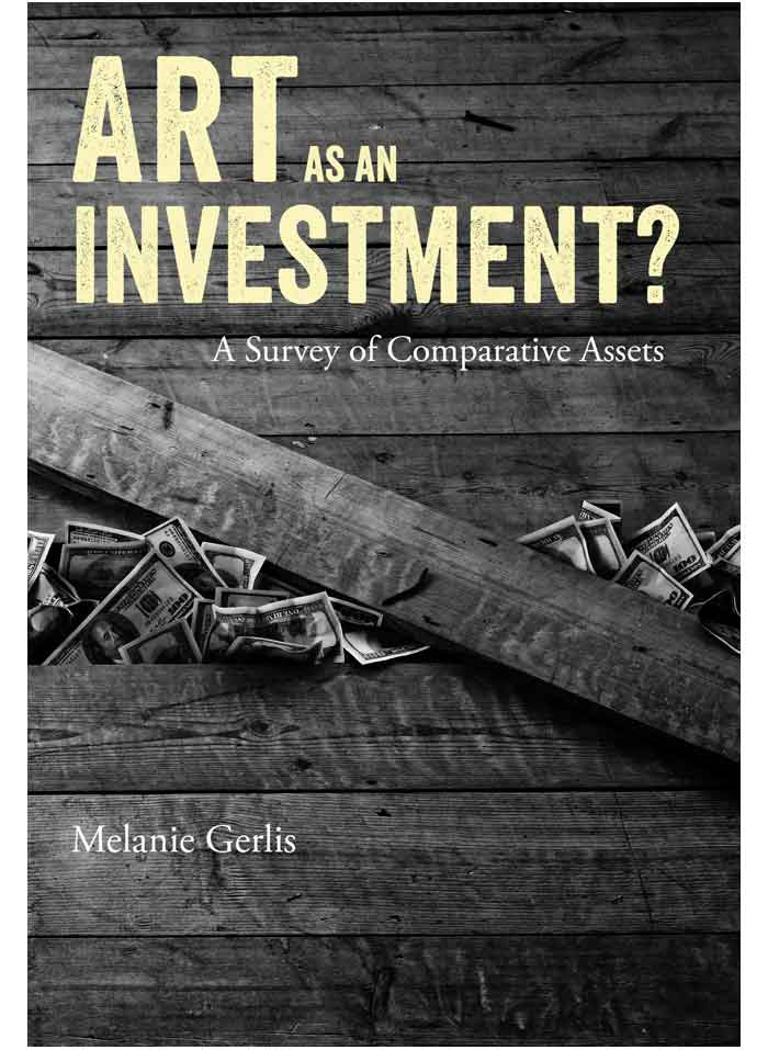 Art-as-an-Investment-cover