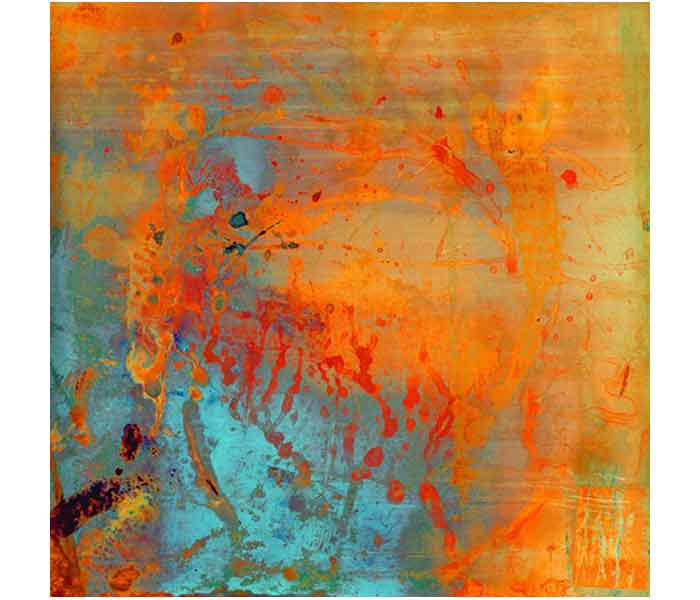 Backside-digitally-re-mastered-baked-oil-on-steel-limited-edition-print-20x20