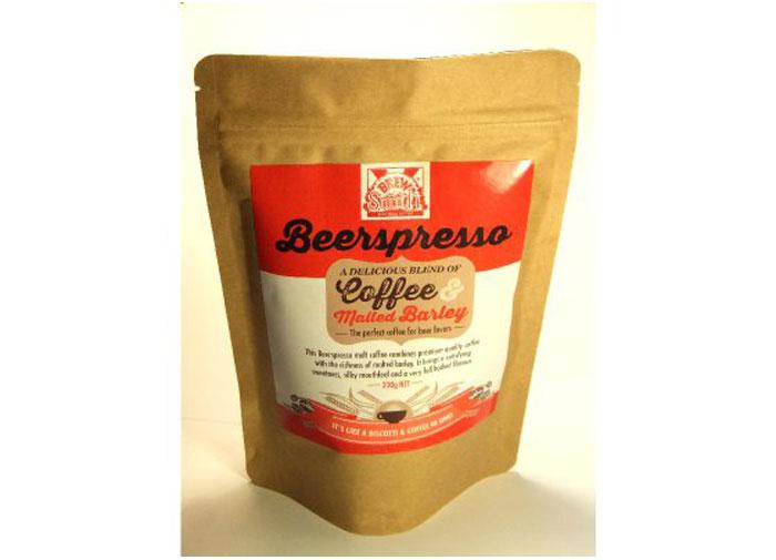 Beerspresso-480x400-2