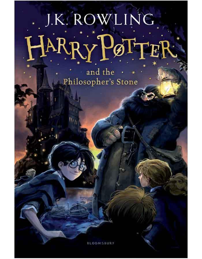 Harry-Potter-Philo_2861003a