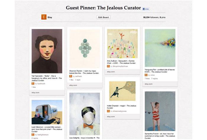 Jealous-Curator-Pinterest