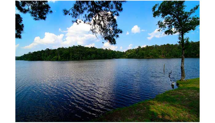 Payne-Lake-16