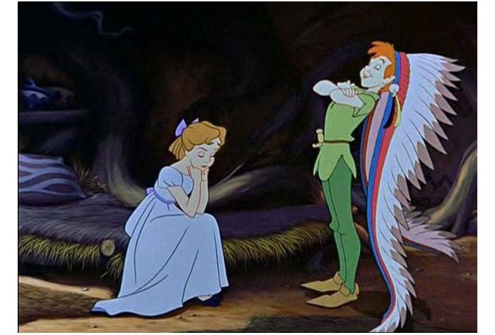 Peter-Pan-and-Wendy-Darling-peter-pan-14526254-576-416
