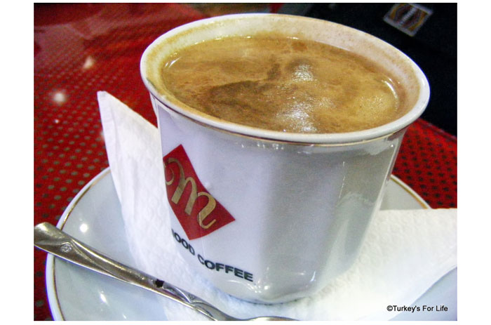 Turkish-coffee-Van-East-Turkey