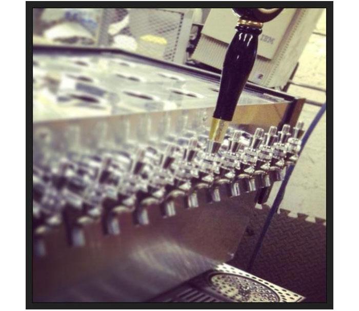 beerspresso_machine-600x600