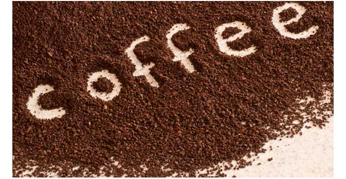 coffee-grounds-(1)