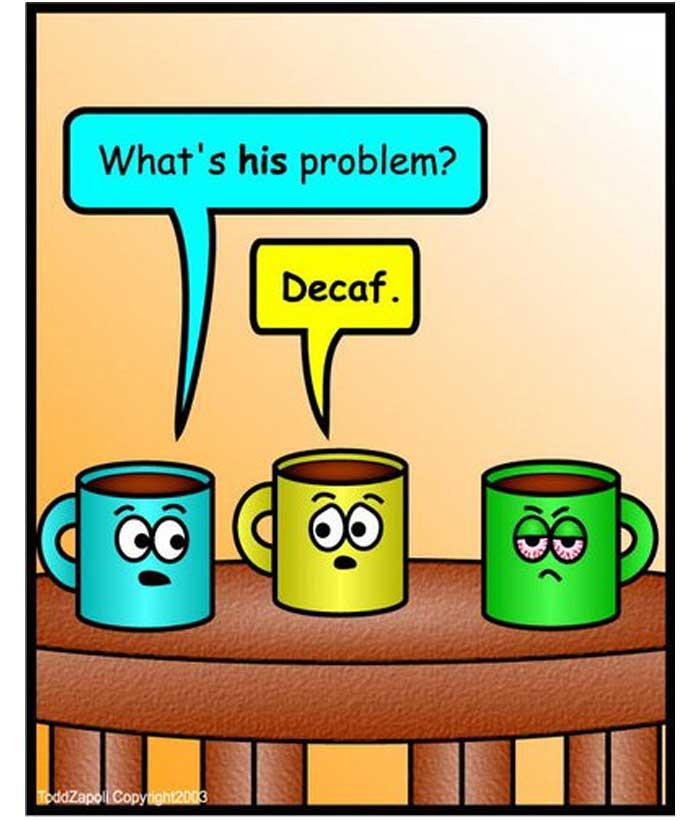 decaf-coffee-comic