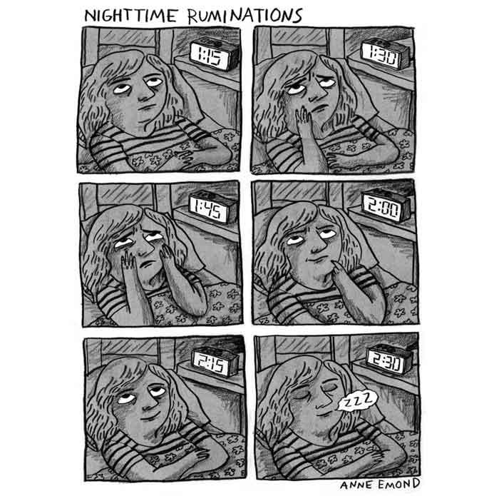 o-NIGHT-900