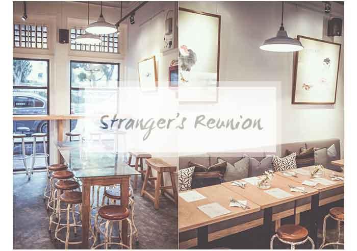 strangers-reunion-at-kampong-bahru-1a