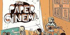 thumb-the-paper-cinema