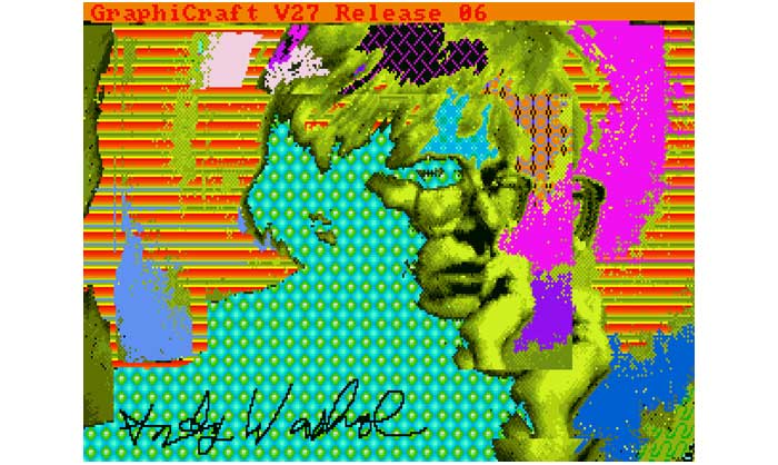 1_Andy_Warhol_Andy2_1985_AWF_verge_super_wide