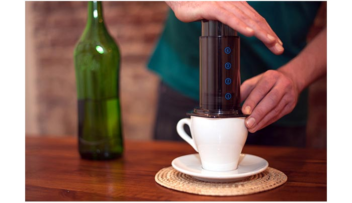 4-20-2014_Aeropress-in-use