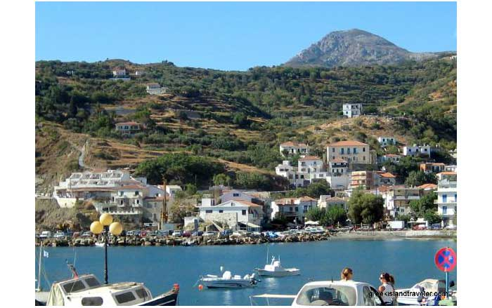 Ikaria_Island_pictures-600x434