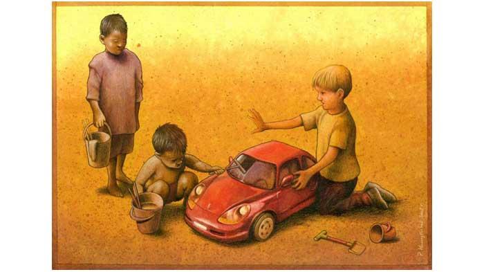 artwork-satire-cartoonist-pawel-kuczynski-polish-1a
