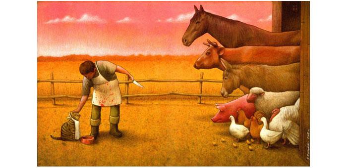 artwork-satire-cartoonist-pawel-kuczynski-polish-2a