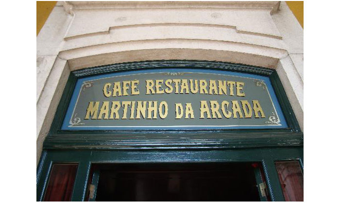 cafe-martinho-da-arcada