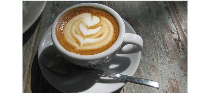 cafe2-1024x576