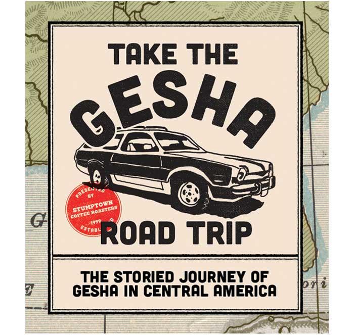 gesha_map4