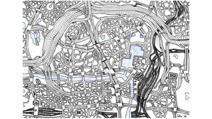 02-F-Imaginary-City-Map_900