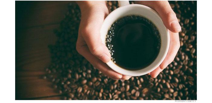 140416114320-coffee-cup-620xa