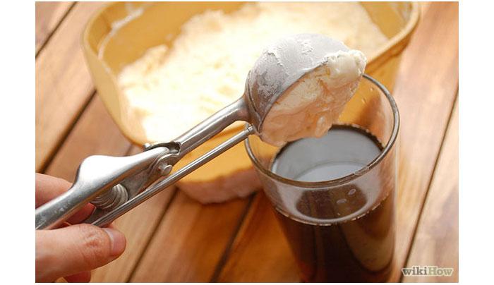 670px-Make-Coffee-Soda-Step-2