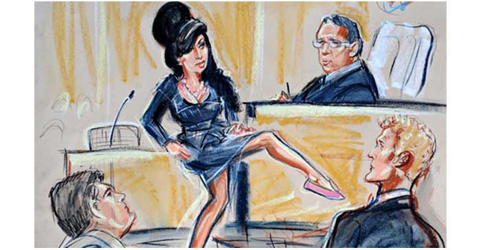 Amy-Winehouse-Acquitted-o-009