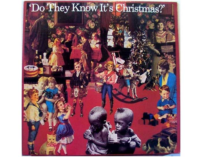 Band-Aid-1984-Do-They-Know-Its-Christmas
