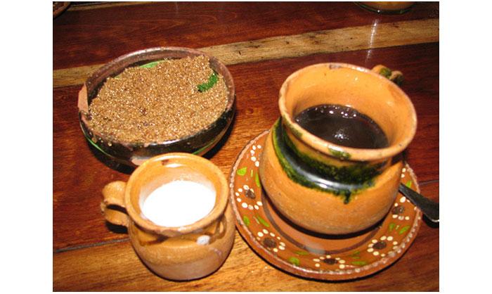 Cafe-de-Olla-2