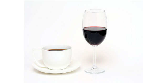 Coffee-And-Wine