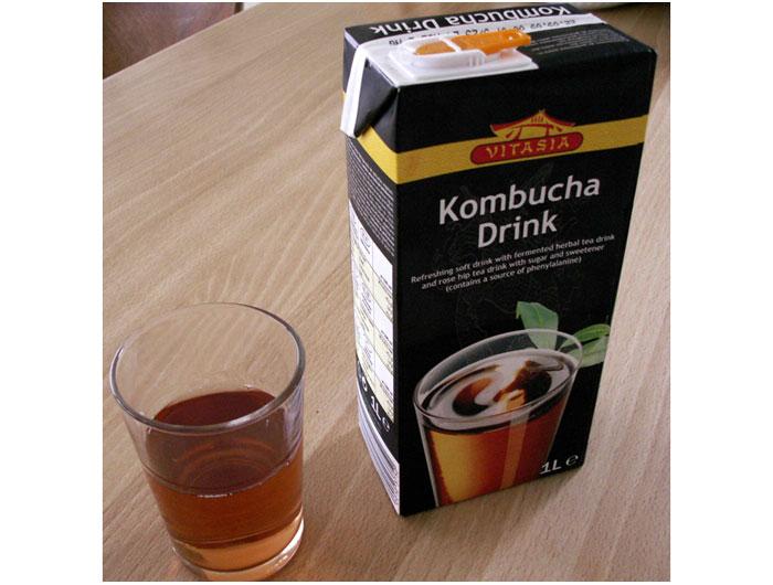 Kombucha_rosehip