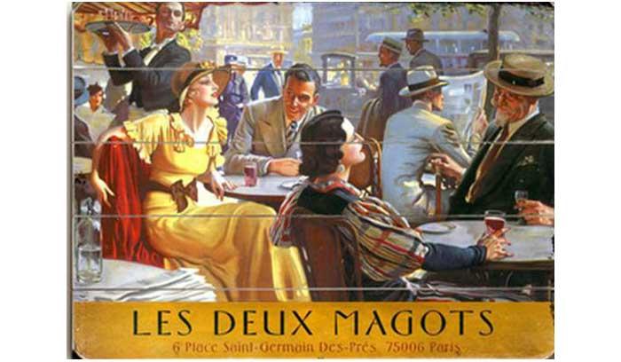 LesDeuxMagots-1