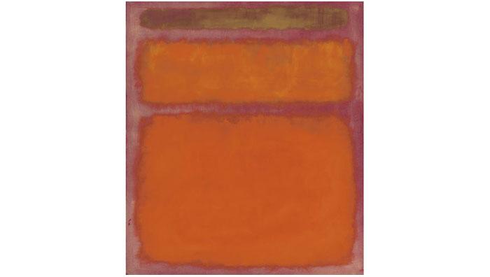 Orange,_Red,_Yellowa