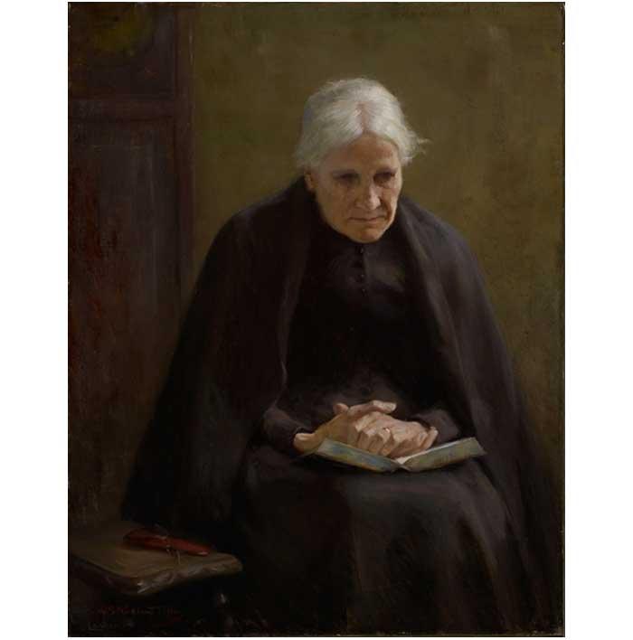 PM-030214-oldwoman1