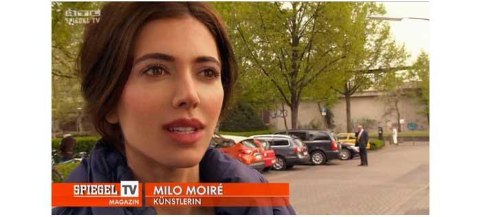 SpiegelTV_interview_kleina