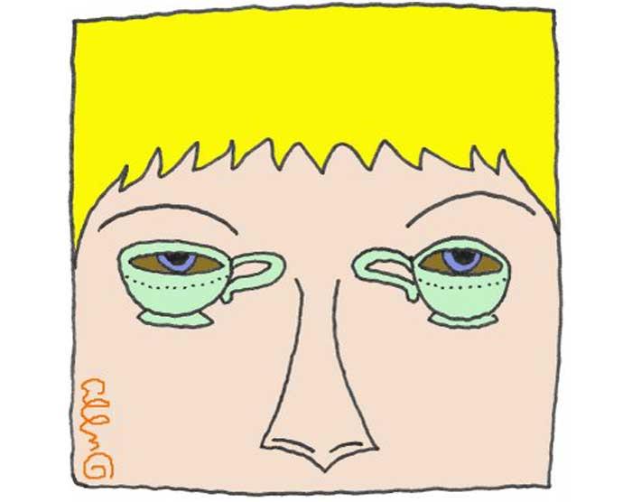 coffee-eyes